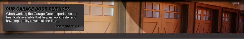 Newport Beach Garage Door Repair - Newport Beach, CA on home door repair, sliding door repair, pocket door repair, garage sale signs, garage ideas, garage storage, shower door repair, interior door repair, this old house door repair, anderson storm door repair, garage doors product, garage kits, garage car repair, garage walls, cabinet door repair, auto door repair, diy garage repair, refrigerator door repair, door jamb repair, backyard door repair,
